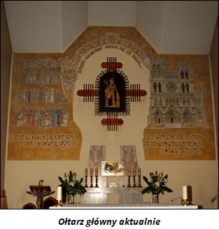 oltarz-nowy