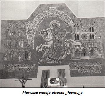 oltarz-stary
